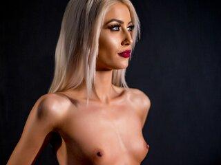 Naked livejasmine webcam BeccaRaen
